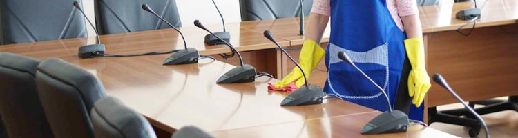 Office cleaning lanarkshire